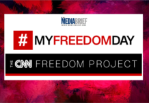 image-Students join CNN in the fight against modern-day slavery Mediabrief