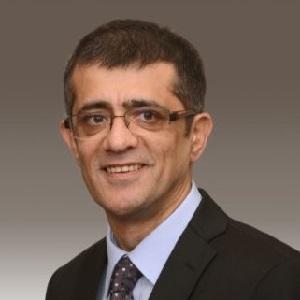 image-Sunil-Lulla-CEO-BARC-India-MediaBrief