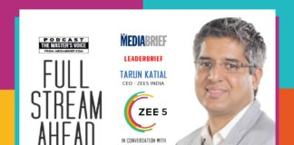 image-Tarun Katial-on-The-Master's-Voice-Podcast-of-MediaBrief-With-Pavan-R-Chawla