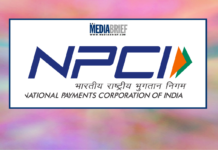 image-'UPI Chalega' - a UPI awareness campaign presented by NPCI in association with the payment ecosystem players Mediabrief