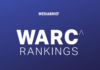 image-WARC introduces an Advisory Board and the awards shows tracked for WARC Rankings 2020 Mediabrief