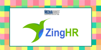 image-ZingHR completes six years, targets achieving $22 million funds by 2022 Mediabrief