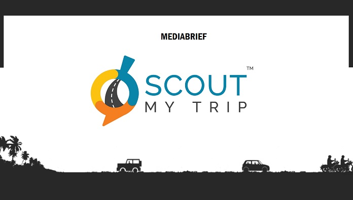 inpost image-scoutmytrip-services-mediabrief