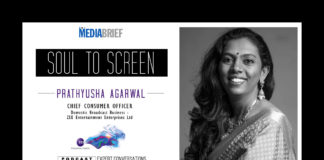 image-Prathyusha-Agarwal-MediaBrief-Podcast-post