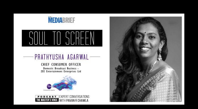 image-Prathyusha-Agarwal-MediaBrief-Podcast-post