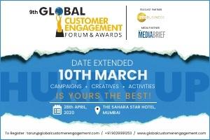 image-9th Global customer Engagement Forum and Awards Mumbai 2020 -Banner-MediaBrief-300 x200-final-jpg