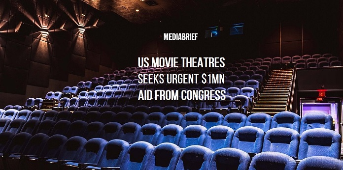 image-image-US-movie theatres seek Federal help as Screens Go Dark-MediaBrief
