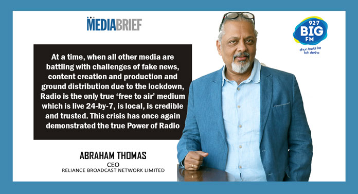 image-blurb-Abraham-Thomas-CEO-Reliance-Broadcast-Network-Limited---ON-Mediabrief