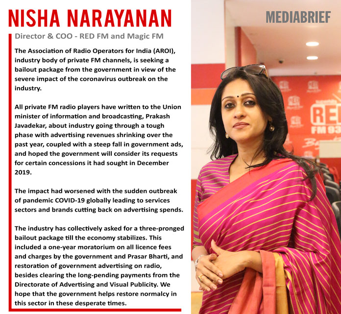 IMAGE-NISHA-NARAYANAN-QUOTE-ON-aroi-LETTER-MEDIABRIEF
