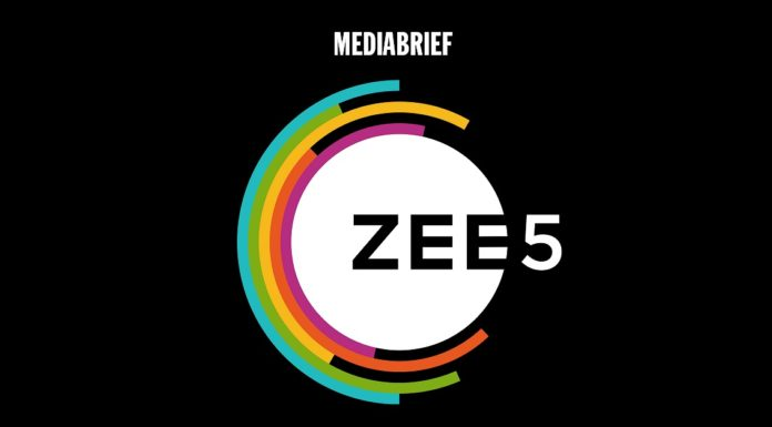 IMAGE-zee5-on-mediabrief