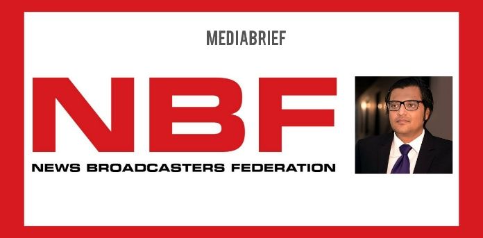 Image-NBF-appeals for help from advertising fraternity to enable news channels help India fight COVID-19-mediabrief