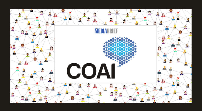 image-COAI-urges-OTT-players-to-cut-bitrates-popup-ads-save-bandwidth-for-troubled-times-MediaBrief