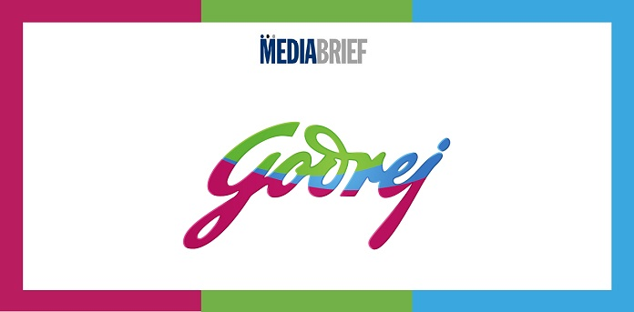 image-Godrej-Group-pledges-initial fund of rs 50 crore for COVID-19 fight-mediabrief