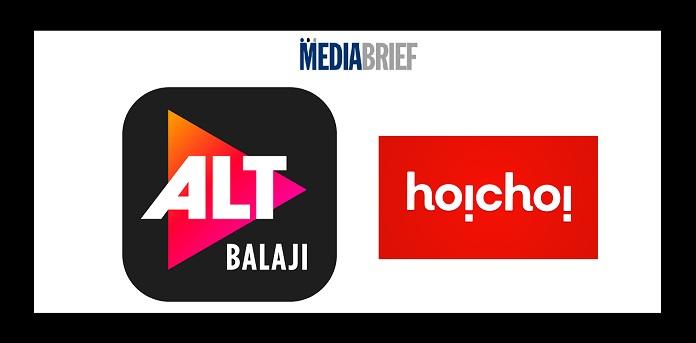 image-altbalaji and hoichoi to cut bitrates coai mediabrief