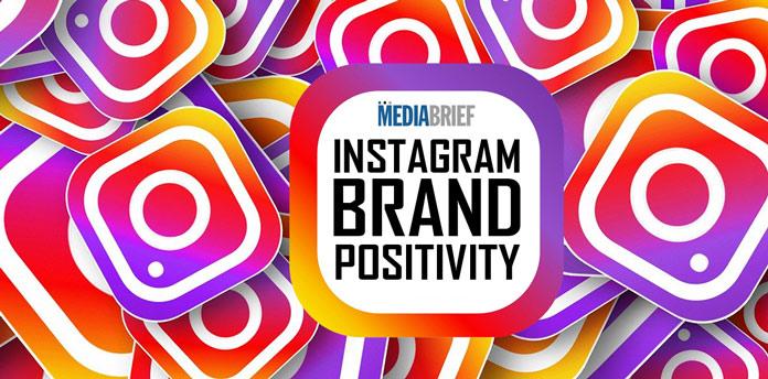 image-instagram-brand-positivity-in-covid-times0mediabrief