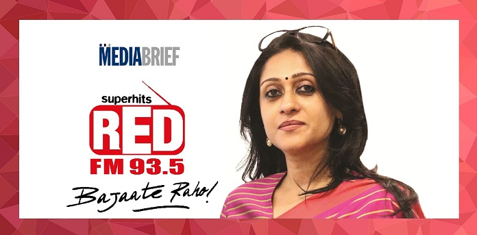 INPOST image-red-fm-work-from-home-RADIO-4-INDIA-NISHA-NARAYANAN-mediabrief