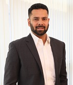 Karan Gupta_Managing Direct at Zirca Digital Solutions