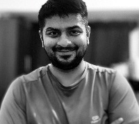 Neeraj Kanitkar, Senior Creative Director, Taproot Dentsu