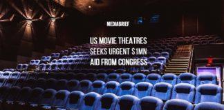 featured image-image-US-movie theatres seek Federal help as Screens Go Dark-MediaBrief