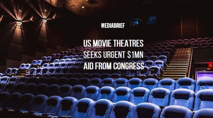 featured image-image-US-movie theatres seek Federal help as Screens Go Dark-MediaBrief