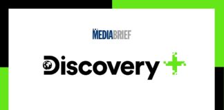 image - Discovery-Plus-Launched-+-MediaBrief