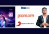 image-99 Songs marks the 23rd year of the AR Rahman-Sony Music India association Mediabrief