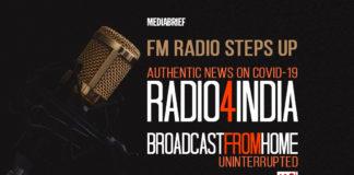 image-AUTHENTIC-NEWS-ON-FM-RADIO-ON-CORONA-RADIO4INDIA-AROI-BROADCAST-FROM-HOME-MEDIABRIEF