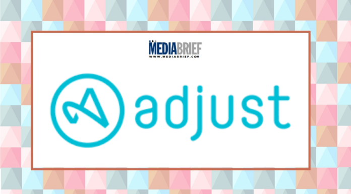 image-Adjust launches automation tech it claims will simplify mobile advertising processes, foster creativity Mediabrief
