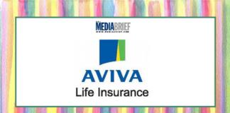 image-Aviva introduces SME Assist tool Mediabrief