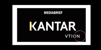 image-Being housebound, consumers latch on to OTT Audio Streaming Apps – time spent on listening up by 42% - Kantar Mediabrief