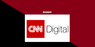 image-CNN Digital tops all competitors in Feburary, #1 in U.S. unique visitors, mobile, video, politics and millennials Mediabrief