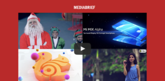 image-Check out last month's top ads on YouTube Mediabrief