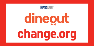 image-Dineout introduces vouchers to provide financial support to restaurants during COVID-19 Mediabrief