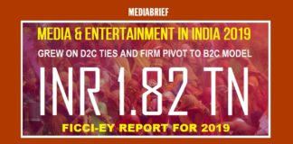 image-FICCI-EY Report on M&E in 2019 - released 27 March 2020--01-MediaBrief