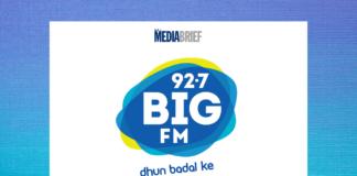 image-Garnering more than 15 lakh missed calls, the second season of BIG FM's 'BIG Khushiyon Ka Safar' Mediabrief