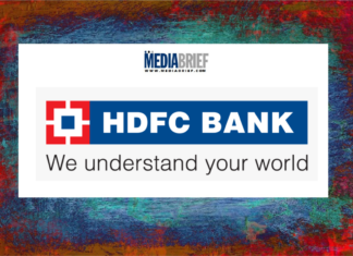 image-HDFC Bank voted 'Best Managed', 'Best Governed' Indian Company Mediabrief