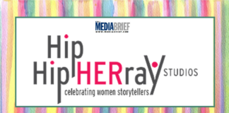 image-Hip Hip HERray – calling all women storytellers to break the celluloid celling Mediabrief