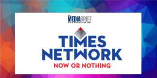image-Holi Hollywood hits on Times Network English Entertainment cluster Mediabrief