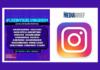 image-Instagram presents 'Live In Your Living Room' - a unique IG Live music festival Mediabrief