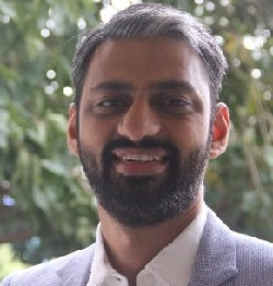 image-Issac John - Business Head – Digital (South Asia) - Discovery-1-MediaBrief