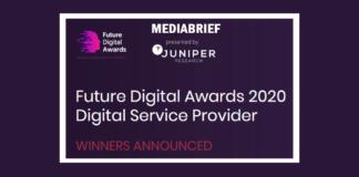 image-Juniper Research- Future Digital Awards winners announced for Digital Service Providers 2020 Mediabrief