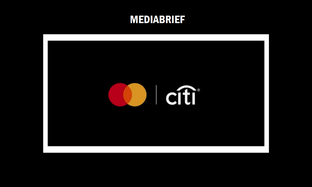 image-Mastercard in partnership with Citi Bank Women's Day campaign creates a storm on the internet Mediabrief