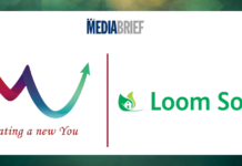 image-Media Mantra bags Loom Solar's nationwide PR mandate Mediabrief