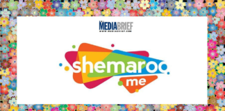 image-ShemarooMe Bollywood Premiere showcasing critically acclaimed movies every Friday Mediabrief