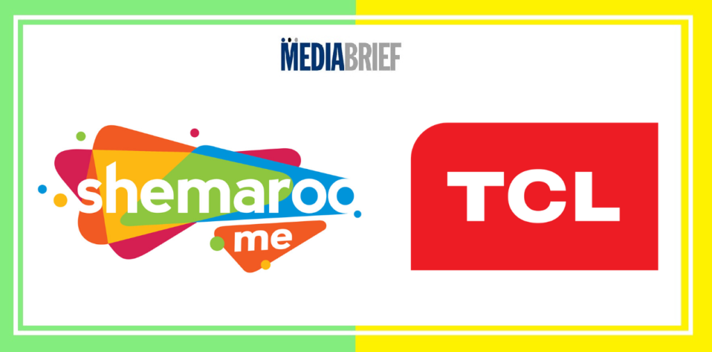 image-ShemarooMe and TCL partner to bring the best of entertainment to its audiences Mediabrief