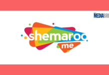 image-ShemarooMe to spread humour amidst the wake of rumours with their 'Ab Rumour Nahi Humour Phailega' campaign Mediabrief