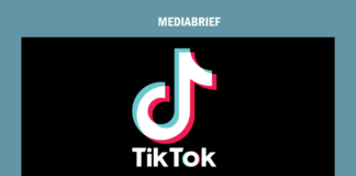 image-Suspension lifted from the TikTok accounts of influencers, Faisu, Hasnain and Shadan Mediabrief