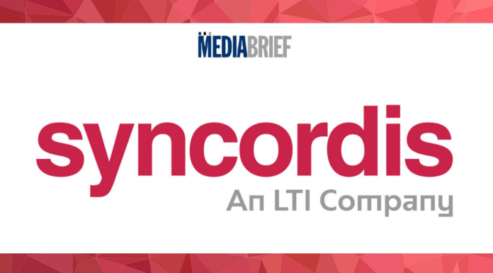 image-Syncordis partners with international bank for Temenos-Based Transformation Mediabrief