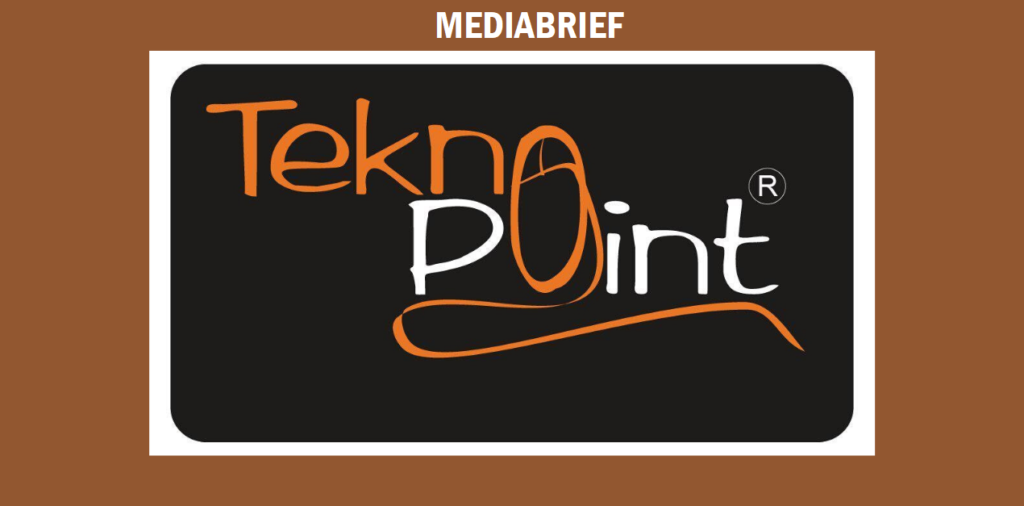 image-Tekno Point digitalizes customer experience for Finserv MARKETS by reducing its market time by 40% Mediabrief