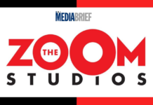 image-The Zoom Studios #StuckWithYou initiative gives you a reason to smile in the time of lockdown Mediabrief